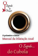 o segredo do sexo oral